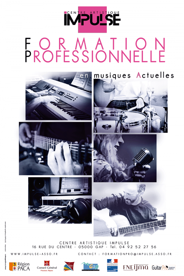 formation_professionnelle_impulse_affiche_1080
