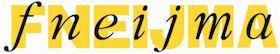 logo fneijma 280px