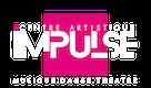 Centre Artistique Impulse