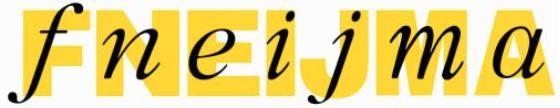 logo fneijma