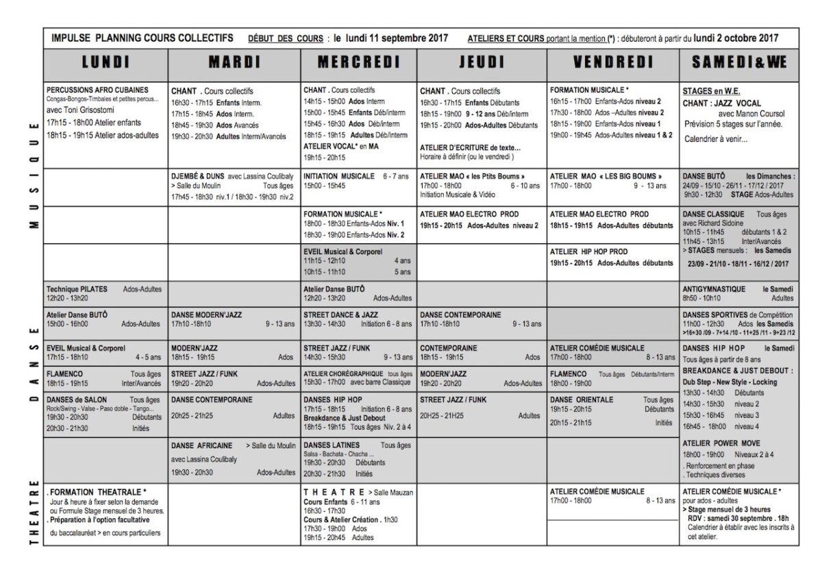Planning Cours d'ensemble 2017-18 V5 1280px
