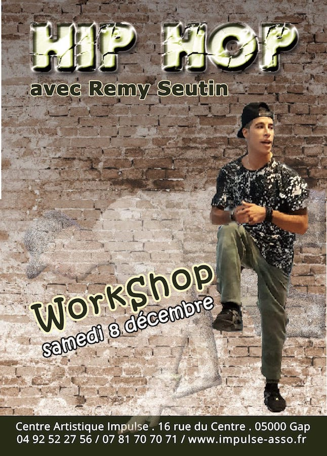 Hip Hop Workshop 08-12-2018 recto comp