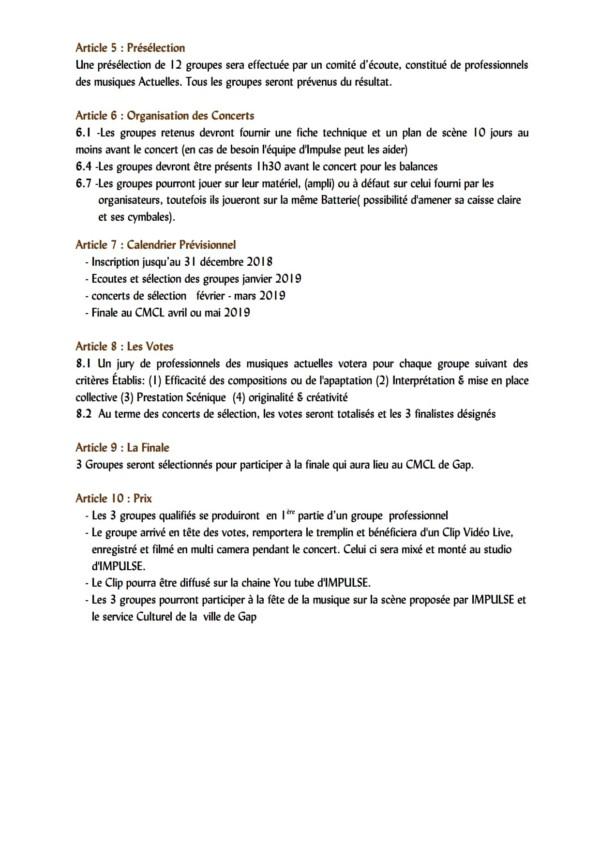 Reglement Musico-bahut V2p2