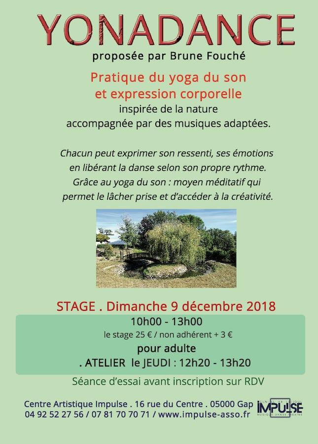 Yonadance 09-12-2018 comp