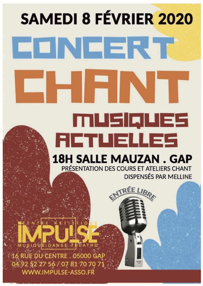 Concert Chant 08-02-2020_1080p