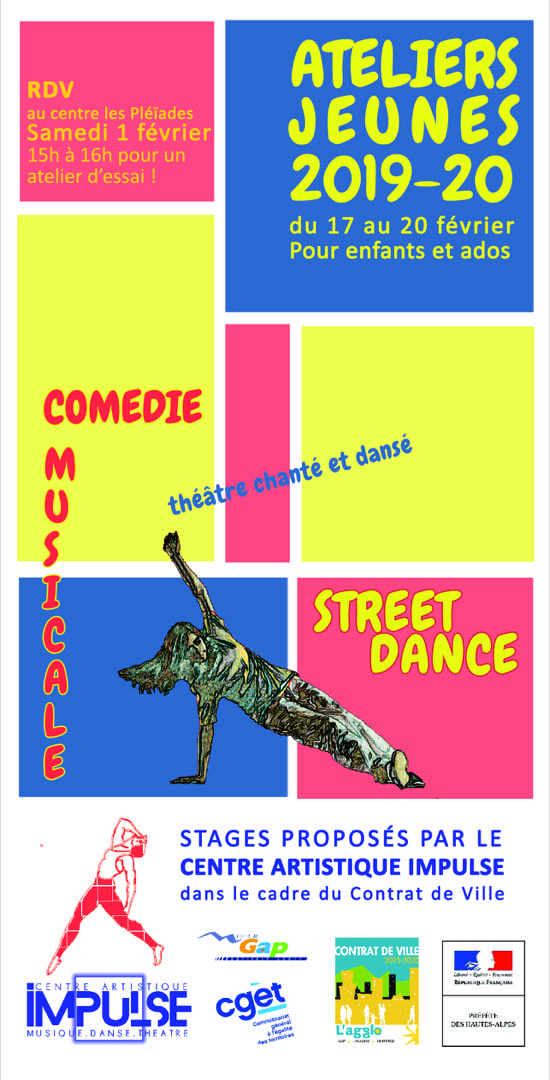 Flyer At jeunes 2020 danseCM recto _720p