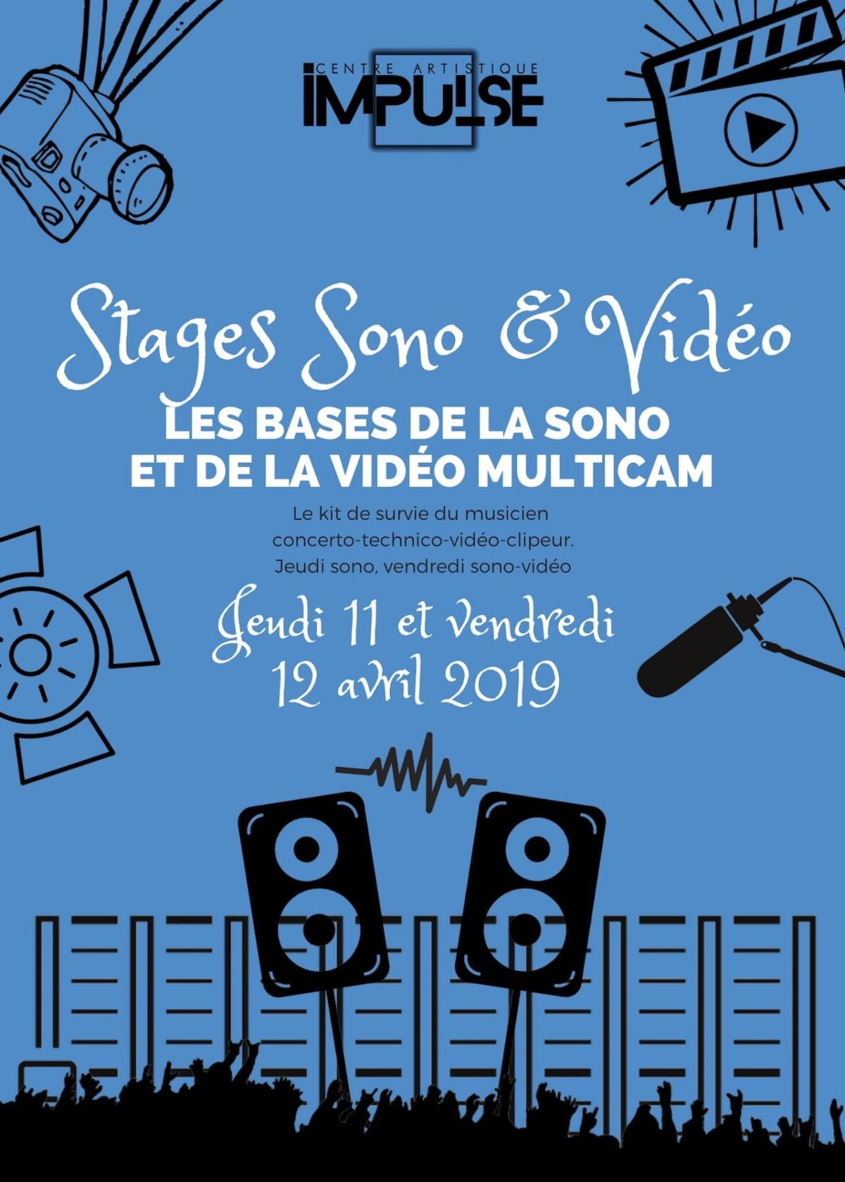 Stages SONOVID avril 19 V2 comp